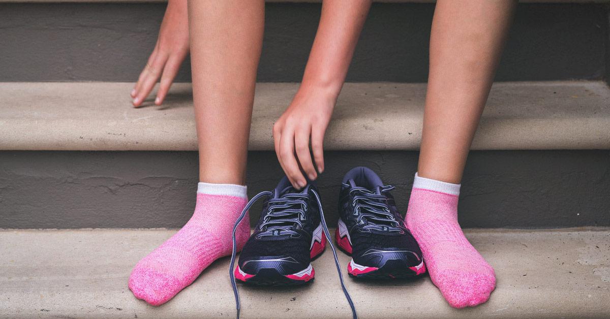 De diabetes ardentes sintomas pés síndrome dos