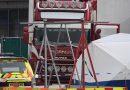Associação Irlandesa de Transporte Rodoviário 'devastada' após 39 corpos encontrados em caminhão no Reino Unido
