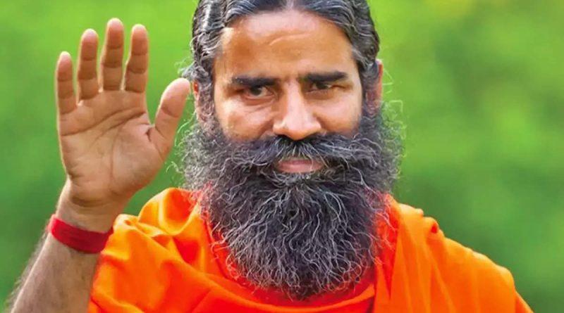 ramdev: Delhi HC direciona o Facebook, Google e Twitter para remover globalmente links para o vídeo 'difamando' o guru do Yoga Baba Ramdev – Últimas Notícias
