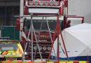 Taoiseach promete ajuda a Garda se for encontrado um caminhão com 39 mortos no Reino Unido via Irlanda
