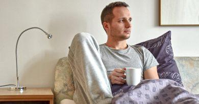 Quanto tempo um homem pode ficar sem vir? Frequência, fatores e guia