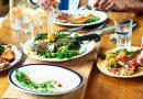 A Dieta Flexitária: Um Guia Detalhado para Iniciantes