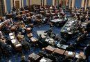 O julgamento do impeachment de Trump é aberto enquanto os democratas defendem a remoção
