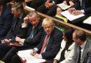 Acordo do Brexit supera seu obstáculo final