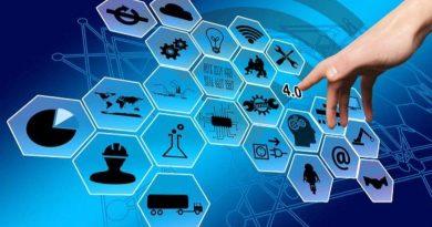 Taiwan prevê investimento de US $ 1,3 bilhão em tecnologia estrangeira sob novo esquema – Últimas Notícias