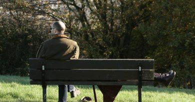 Isolamento social pode aumentar a suscetibilidade ao Covid-19, afirma cientista
