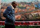 Província da África do Sul prepara 1,5 milhão de sepulturas quando o vírus atinge a 'velocidade máxima'