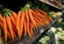 """Frutas, vegetais e grãos integrais """"associados a menor risco de diabetes tipo 2"""""""