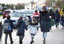 NHS Test and Trace precisa ser ampliado para reabrir escolas com segurança – estudo