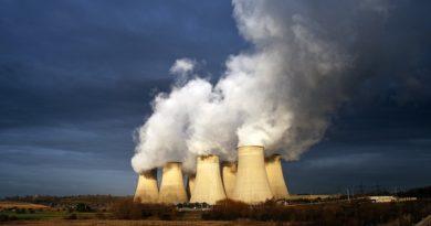 12 cidades globais prometem alienar combustível fóssil