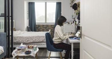 Projeto de lei do trabalho doméstico da Espanha para obrigar os empregadores a pagar por todas as despesas