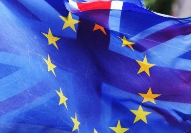 'Óbvio' ambos os lados vão se comprometer nas negociações comerciais, diz a UE