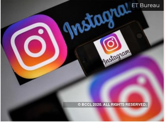facebook: recursos de lançamento do Facebook e Instagram e programação de conteúdo para Durga Puja – Últimas notícias