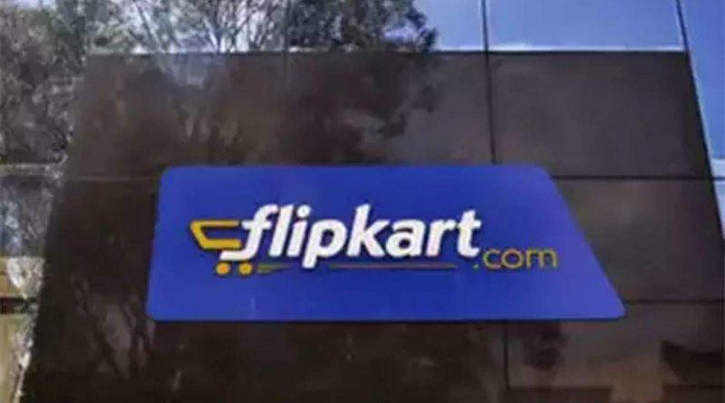 Flipkart quiz 27 de novembro de 2020: obtenha respostas a essas perguntas para ganhar presentes, cupons de desconto e moedas Flipkart Super – Últimas notícias