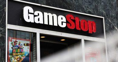 O efeito GameStop se espalha além de Wall Street à medida que as chamadas para investigação são criadas