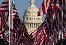 Joe Biden revelará projeto de lei de imigração no primeiro dia de mandato