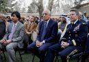 Conversações EUA-Taleban: Índia preocupada com o desejo de Pak de Talibã de governar o Afeganistão