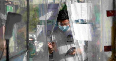 Filipinas receberão vacina Covid-19 após atrasos