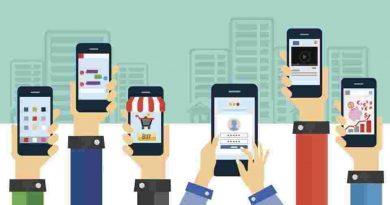 A Índia liderou o mundo em paralisações de internet em 2020: Relatório