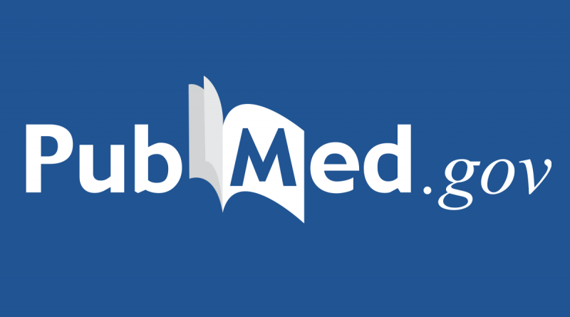 Variabilidade biológica de biomarcadores de ômega-3 no sangue