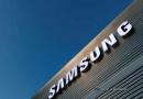 Samsung pode fazer parceria com a Olympus para seus telefones Galaxy: Relatório – Últimas Notícias