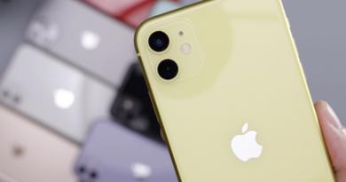 Como o novo recurso de segurança do Apple iPhone 13 poderia ser 'inspirado' no COVID-19