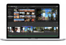 A Apple lança atualizações para o iMovie, Final Cut Pro