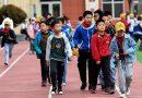 China provavelmente removerá todas as restrições sobre nascimentos até 2025, diz relatório | Noticias do mundo