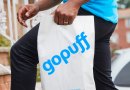 A startup de entrega Gopuff foi avaliada em US $ 15 bilhões após a última arrecadação de fundos