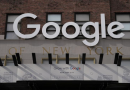 O Google retirou peças de conteúdo de 1,5L em maio-junho na Índia;  mais de 71 mil queixas