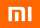 Xiaomi patenteia tecnologia móvel de monitoramento de terremotos