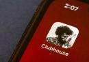 Clubhouse trabalhando em novo recurso para convidar amigos para quartos
