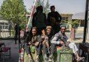 Membros da cúpula da SCO pedem por Afeganistão independente e inclusivo, condenam o terrorismo em todas as formas |  Noticias do mundo