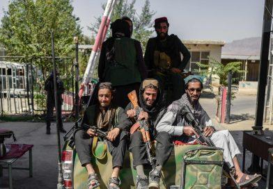Membros da cúpula da SCO pedem por Afeganistão independente e inclusivo, condenam o terrorismo em todas as formas    Noticias do mundo