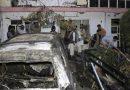 10 civis mortos: EUA dizem que ataque de drone em Cabul foi um 'erro trágico' |  Noticias do mundo