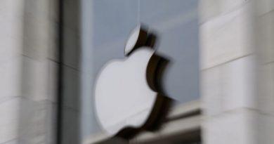 UE planeja uma porta de carregamento móvel para todos, em retrocesso para a Apple