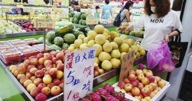 Taiwan pode enfrentar a oposição da China enquanto busca adesão ao grupo comercial do Pacífico