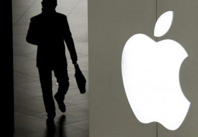 A Apple uma vez ameaçou banir o Facebook devido a preocupações com o abuso de empregadas domésticas no Oriente Médio