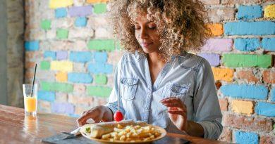 Os 8 melhores planos de dieta – sustentabilidade, perda de peso e muito mais