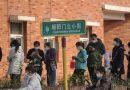 China vai começar a vacinar crianças a partir dos três anos, conforme os casos de Covid se espalham