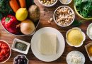 How to Meal Prep – A Beginner's Guide