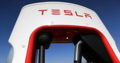 O pedido da Hertz de 100.000 Teslas está entre as maiores compras de veículos elétricos