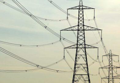 Irlanda e outros oito países da UE se opõem às reformas do mercado de eletricidade