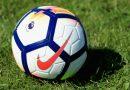 A Premier League afirma que 68% dos jogadores estão totalmente vacinados contra a Covid