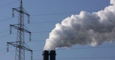 O mundo luta para conter os danos à medida que os níveis de gases do efeito estufa atingem um recorde